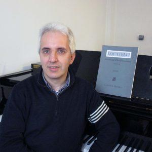 Fabio Locatelli