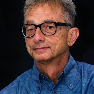 Roberto Bellavia