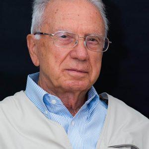 Pasquale Ninni