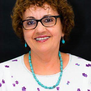 Adriana Pozzoni