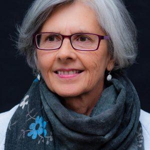 Bianca Miccoli