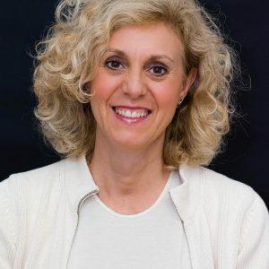 Annamaria Mussato