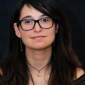 Tatiana Piazzini