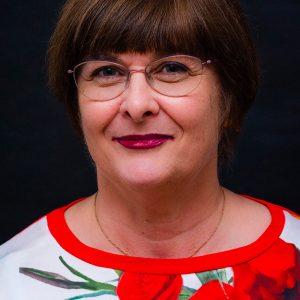 Adele  Varisco