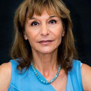 Lucia Pastore