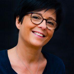 Caterina Leo