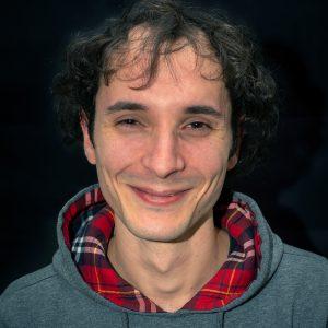 Lorenzo Cogliati