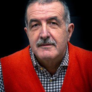 Alberto Denti