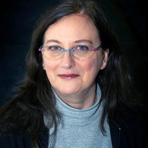 Annamaria Moccia