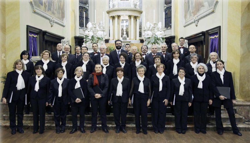 Concerto Monza