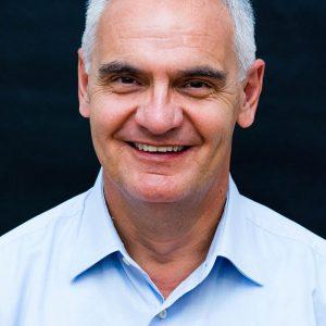 Claudio Ferrario
