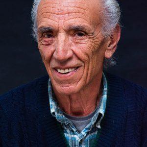 Lino Spada