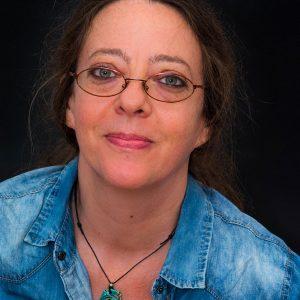 Daniela Angeli