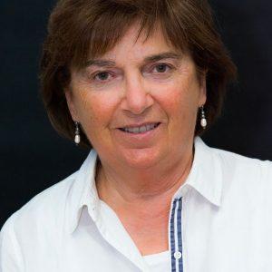 Angela Arrigoni