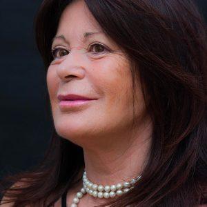 Mariangela Locati