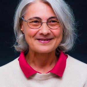 Alberta Longhi