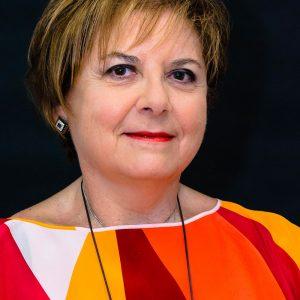 Teresa Cioffi