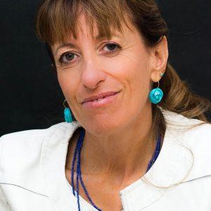 Elena Del Genovese