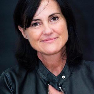 Silvia Marchiò