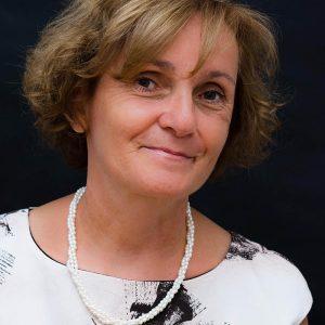 Carmen Motta