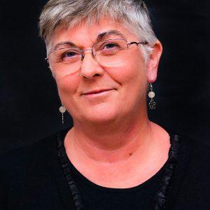 Lucia Varisco
