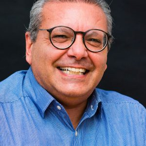 Hugo Mura