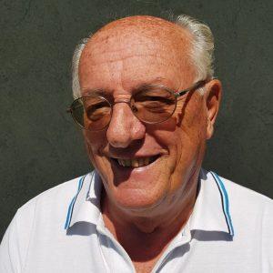 Alessandro Redaelli