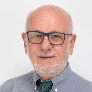 Roberto Ciofi